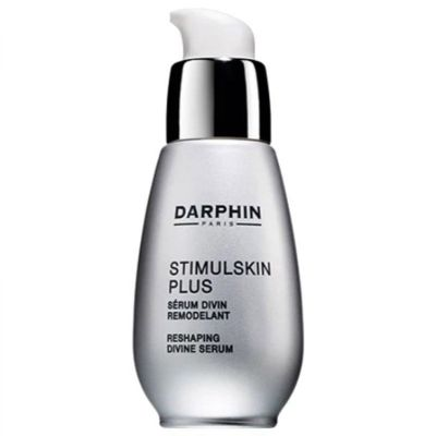 Stimuslkin plus - Sérum Divin Remodelant - 30 ml