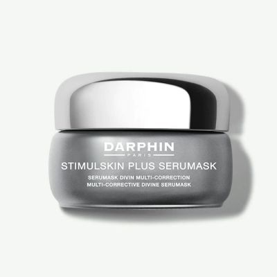 Stimulskin plus - Serumask divin multi-correction - 50 ml