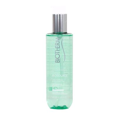 Biosource Lotion Tonifiante 24 H 200ml