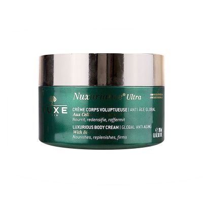 Nuxuriance ultra crème corps 200ml