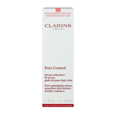 Pore Control sérum 30ml