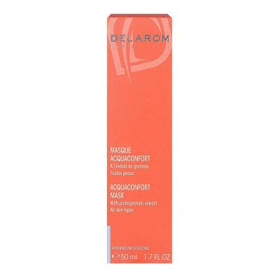 Masque aquaconfort 50ml