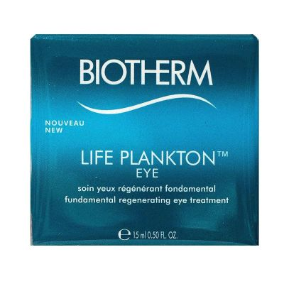 Life Plankton Eye 15ml