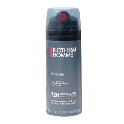 Homme Day control déodorant  72 H 150ml