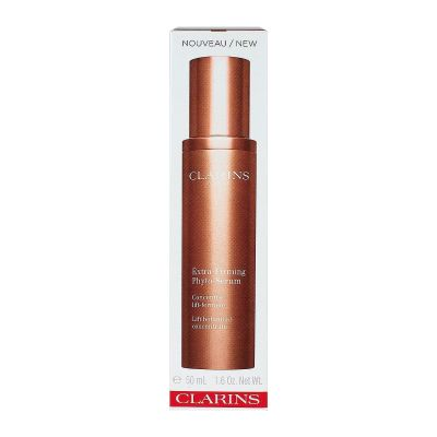 Extra-Firming Phyto-Serum 50ml